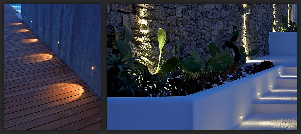 eclairages-terrasse
