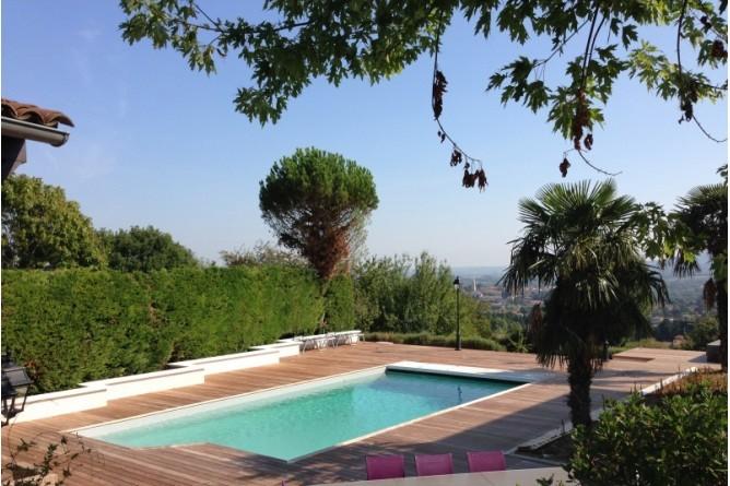 209-plage-de-piscine-en-ipe-a-chazay-d-azergues-rhone
