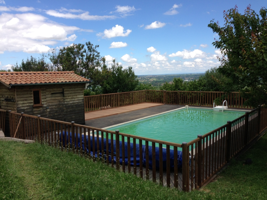 267-cloture-de-piscine-en-pin-a-anse-rhone