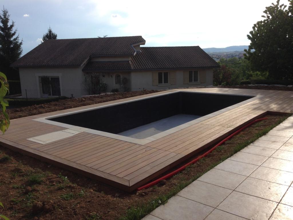 282-plage-de-piscine-a-jassans-ain