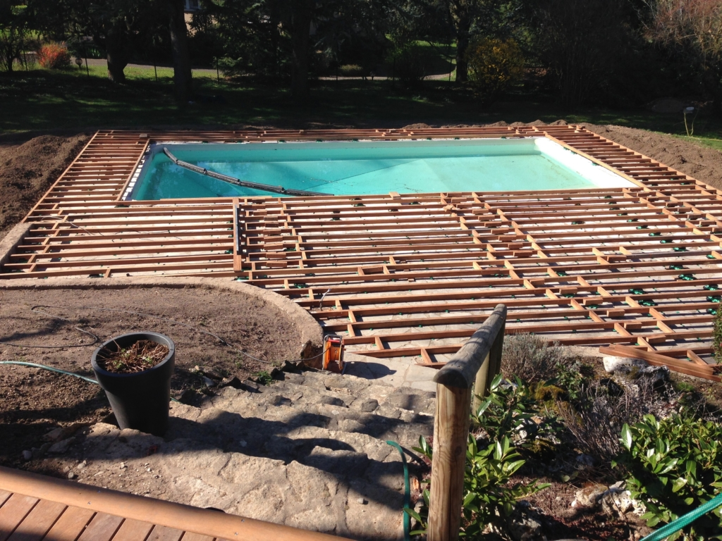 289-plage-de-piscine-a-dardilly-rhone