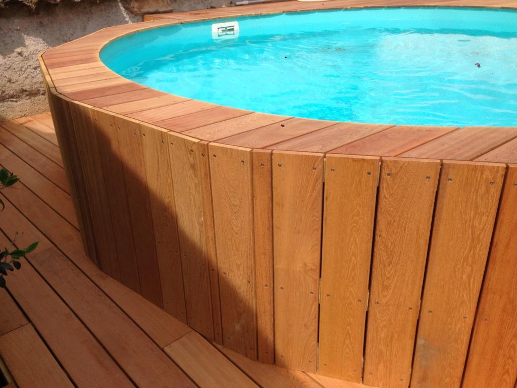 333-plage-de-piscine-en-bois-exotique-murure-a-millery-rhone