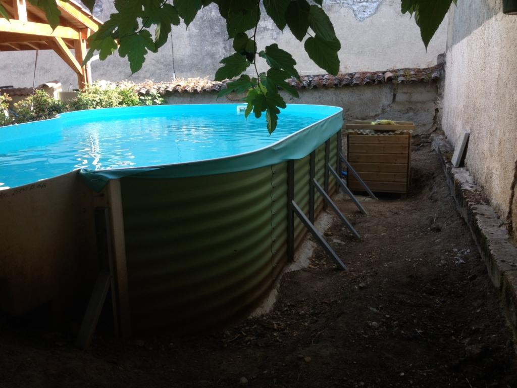 335-plage-de-piscine-en-bois-exotique-murure-a-millery-rhone
