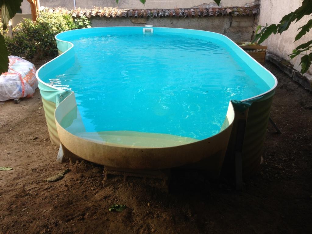 336-plage-de-piscine-en-bois-exotique-murure-a-millery-rhone