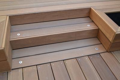 401-terrasse-en-bois-exotique-sur-3-niveaux-a-dardilly-rhone