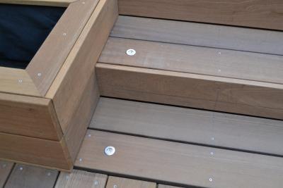 403-terrasse-en-bois-exotique-sur-3-niveaux-a-dardilly-rhone