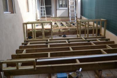 404-terrasse-en-bois-exotique-sur-3-niveaux-a-dardilly-rhone