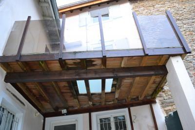 410-balcon-en-bois-exotique-a-dardilly-rhone