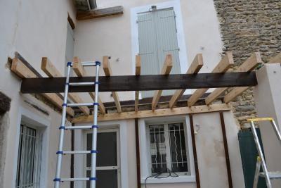 415-balcon-en-bois-exotique-a-dardilly-rhone