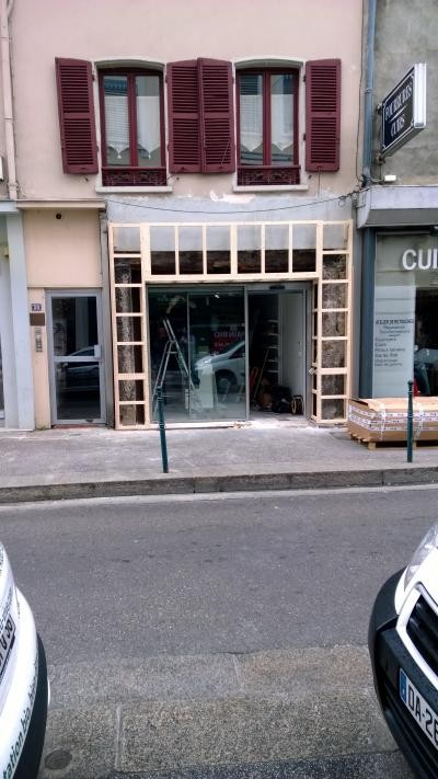 438-habillage-bois-devanture-magasin-a-lyon