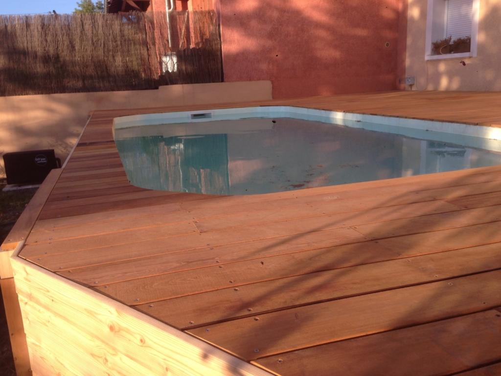 460-belle-plage-de-piscine-hors-sol-sur-la-commune-de-belmont-sur-azergues