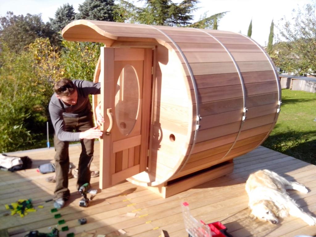 539-sauna-en-bois-a-lyon