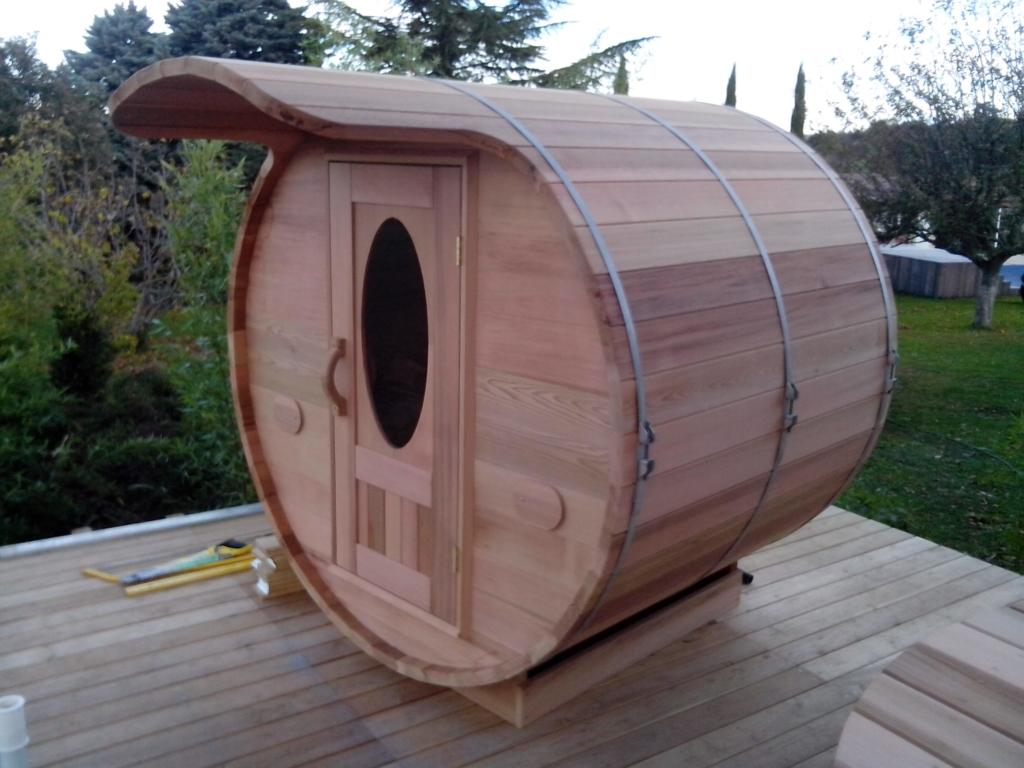 541-sauna-en-bois-a-lyon
