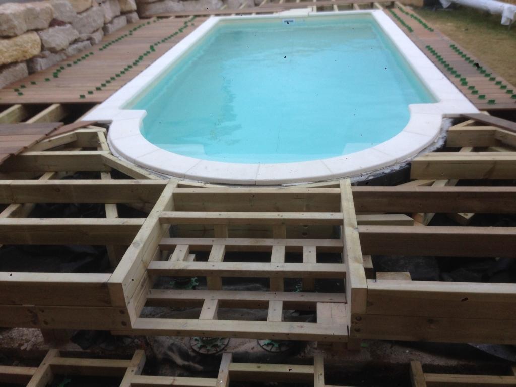 555-plage-de-piscine-en-bois-exotique-ipe-a-chasse-sur-rhone
