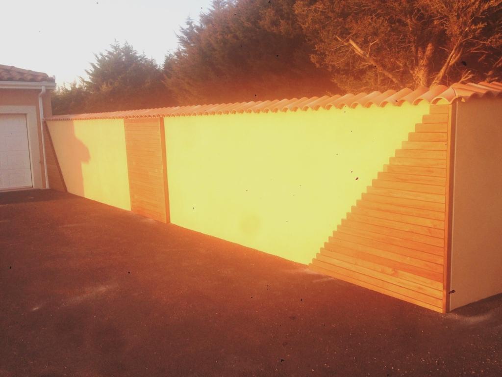 564-modules-de-bardage-decoratif-en-peuplier-thermo-chauffe