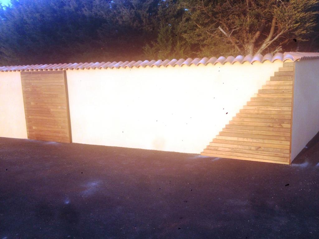 569-modules-de-bardage-decoratif-en-peuplier-thermo-chauffe
