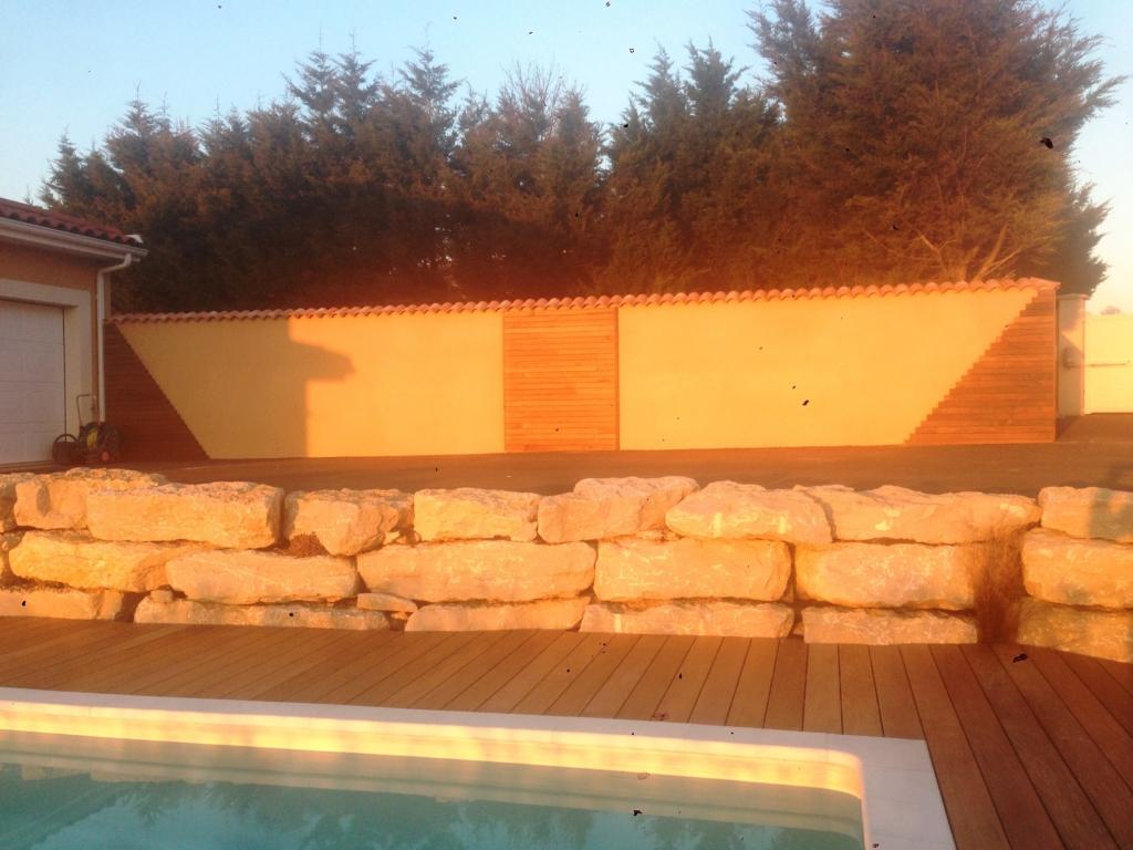 573-modules-de-bardage-decoratif-en-peuplier-thermo-chauffe