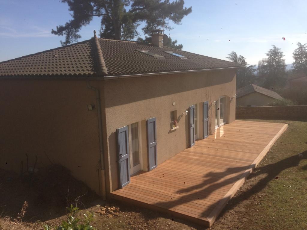 577-terrasse-en-bois-exotique-yellow-balau-a-st-cyr-au-mt-d-or