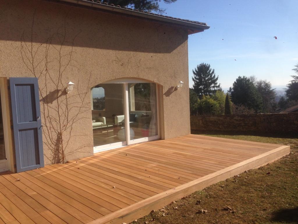 579-terrasse-en-bois-exotique-yellow-balau-a-st-cyr-au-mt-d-or