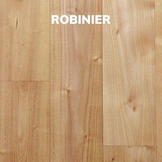 robinier