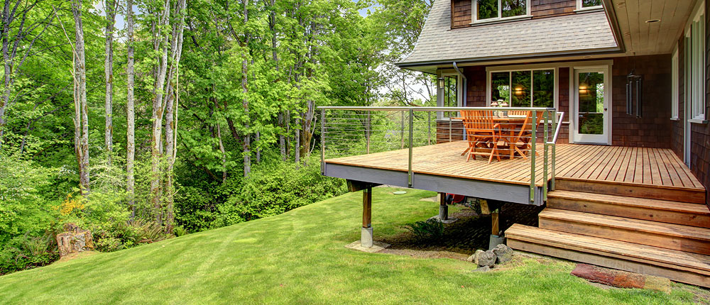 amenagements bois terrasses valorisation