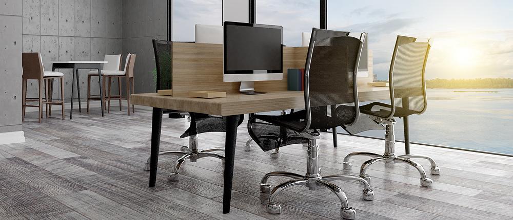 mobilier bois sur mesure